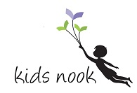kids nook logo -m