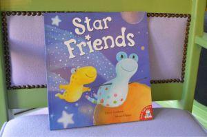 star friends 1
