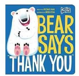 bear-says-thank-you_4284539