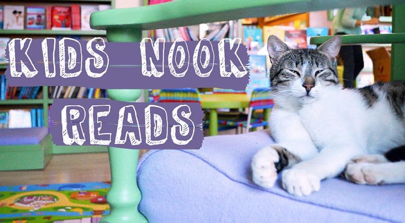 kids nook reads 1