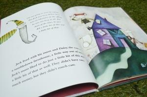 beanstalk book4