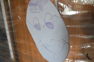 humpty dumpty-2
