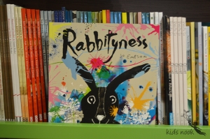 rabbityness title