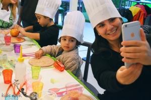 kids cook1