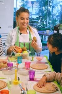 kids cook3