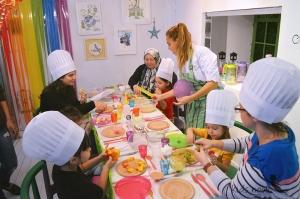 kids cook6