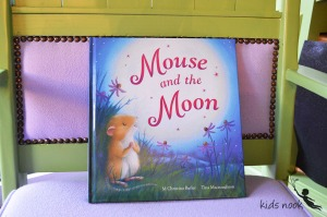 mouse and the moon title