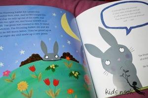 rhyming rabbit 4